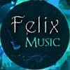 felix1102's avatar