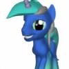 Felix11G's avatar