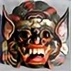 FELIX786166's avatar