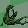 felix9363's avatar