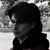 FelixAeternus's avatar