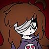FelixAndBendyFanVGCP's avatar