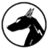 FelixAnderson's avatar