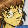 FelixAndrews's avatar
