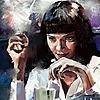 felixarto's avatar