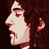 felixavenier's avatar