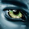 FelixBetancort's avatar