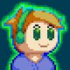 FelixBl0bDev's avatar