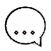 felixdacat89's avatar
