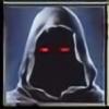 felixdarkstar's avatar