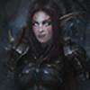 FelixDrake's avatar