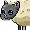 felixfelicitas's avatar