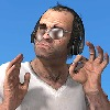 FelixFlexic's avatar