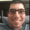 felixfootlover's avatar