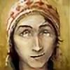 felixgi's avatar