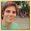 felixiano's avatar
