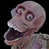 Felixita's avatar