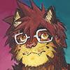 felixleong's avatar