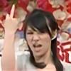 felixm98's avatar