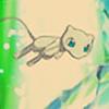 Felixmarte's avatar
