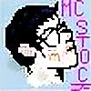 FelixMcStock's avatar