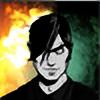 felixninja's avatar