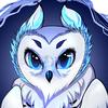 Felixora's avatar