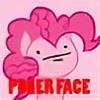 Felixors's avatar
