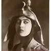 FelixPahana's avatar