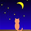 felixplesoianu's avatar