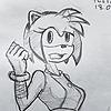 FelixScreaming's avatar