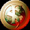 FelixSotomayorArt's avatar