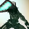 FelixTetrex's avatar