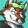 FelixTheFurryFox's avatar