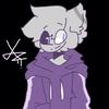 FelixTheProtogen's avatar