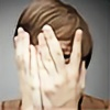 FelixTo's avatar