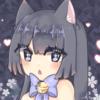 felixuxu's avatar