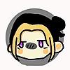 FELIXX08's avatar