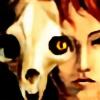 felixxkatt's avatar