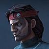 FelixxVenus's avatar