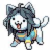 FelizDiaMomo's avatar