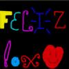felizfoxAJ's avatar