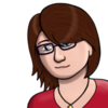 Felizias's avatar
