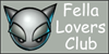 Fella-Lovers-Club