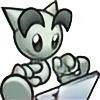 FellaBoo's avatar
