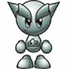 fellaplz's avatar