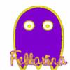 Fellarina's avatar