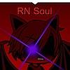 FellarJavenn's avatar