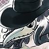 fellasteamz's avatar