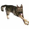 fellcrusader's avatar